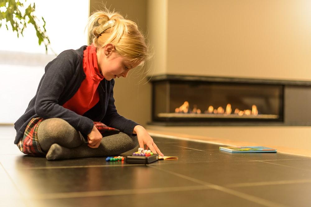 Primagas dodavatel plynu pro domácnosti