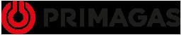 Primagas logo